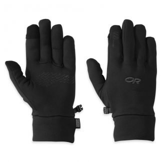Outdoor Research M's PL 150 Gloves-0