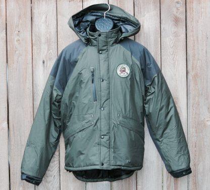 Brooks Range Jacket