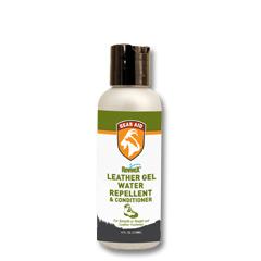 McNett Revivex Leather Gel Water Repellent & Conditioner-0