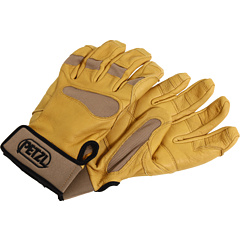 Petzl Cordex Plus Leather Glove-0