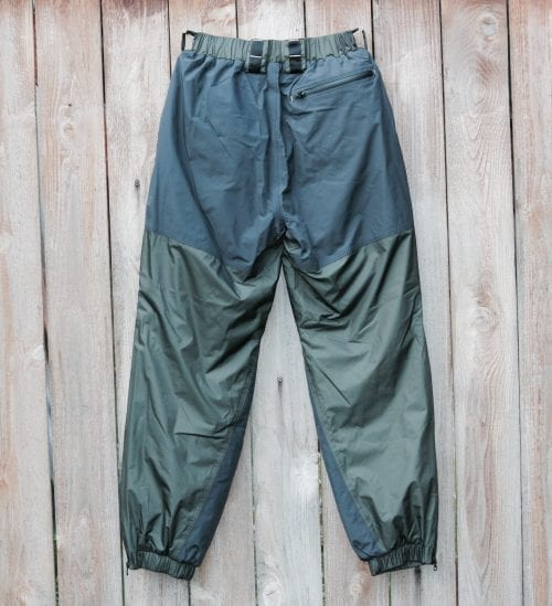 brooks range pant