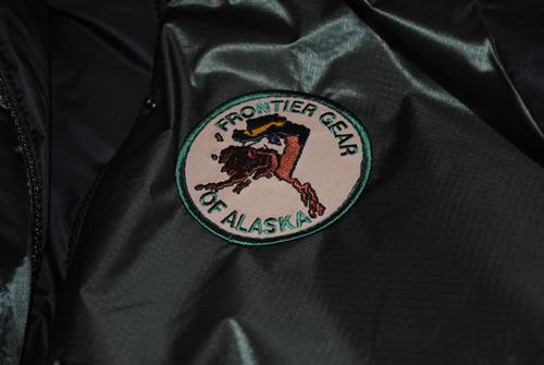 Frontier Gear of Alaska
