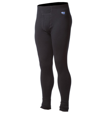Minus 33 Expedition Weight Bottoms-0