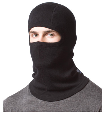 Minus 33 Expedition Weight Balaclava-0