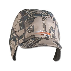 Sitka Gear Jetstream Hat-0