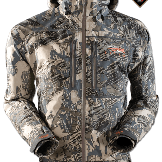 Sitka Gear Stormfront Jacket, Optifade,-0