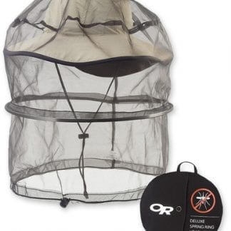 Outdoor Research Deluxe Spring Ring Headnet-0