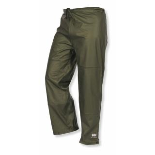 Helly Hansen Imper Waist Pant Green-0