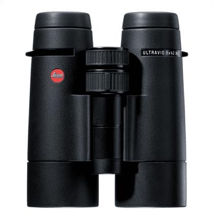 Leica Ultravid HD