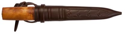 Helle Viking-956