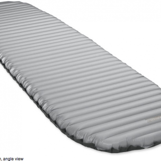 Thermarest Neo Air XTherm -0