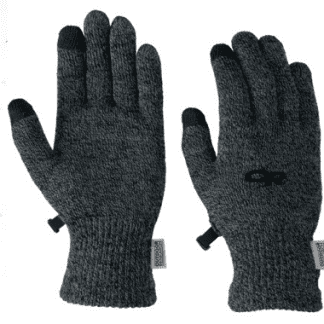 Outdoor Research Biosensor Glove-0