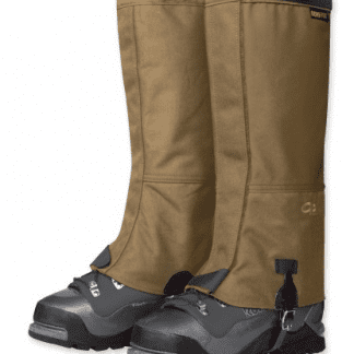 Outdoor Research Expedition Gaiter-0
