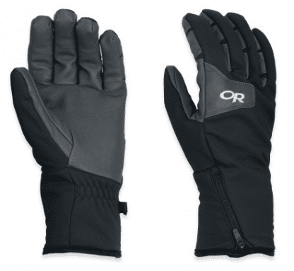 Outdoor Research Stormtracker Glove-0