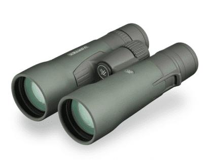 Vortex Razor HD 50-1178
