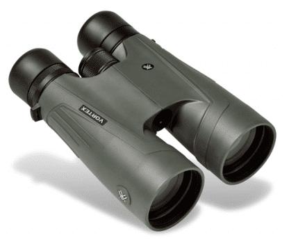 Vortex Kaibab HD-1182