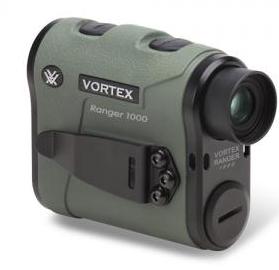 Vortex Ranger 1000-1262