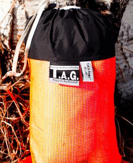 Pristine Ventures TAG Game Bags-0
