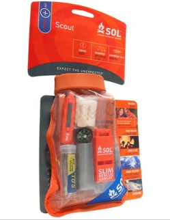 Sol Scout Emergency Kit-0
