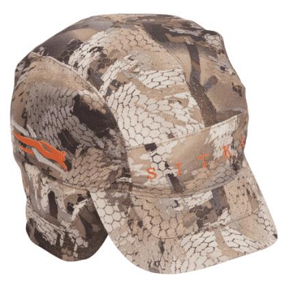Sitka Gear Hudson Cap-1447