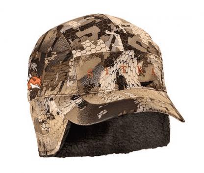 Sitka Gear Hudson Cap-0