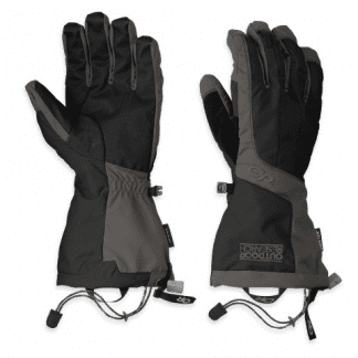 Outdoor Research Arete Glove-0