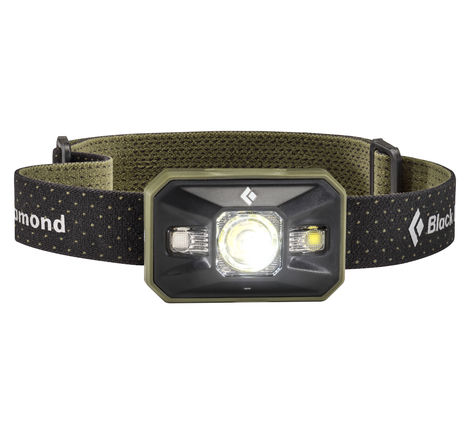 Black Diamond Storm Headlamp-0