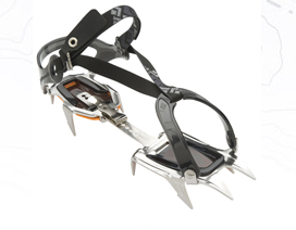 Black Diamond Contact Crampon -0