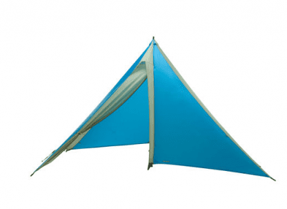 Black Diamond Mega Light Shelter-1561