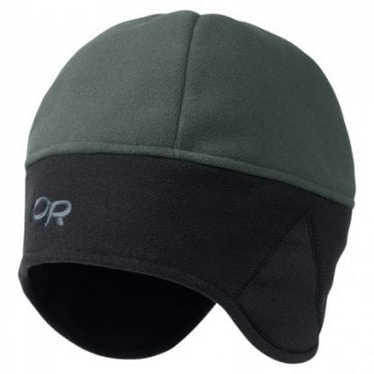 Outdoor Research Wind Warrior Hat-0
