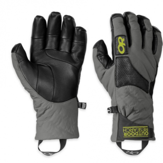 Outdoor Research Lodestar Glove-0