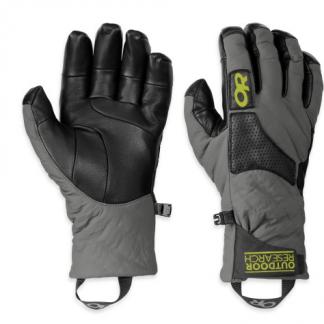 Outdoor Research Lodestar Glove-0