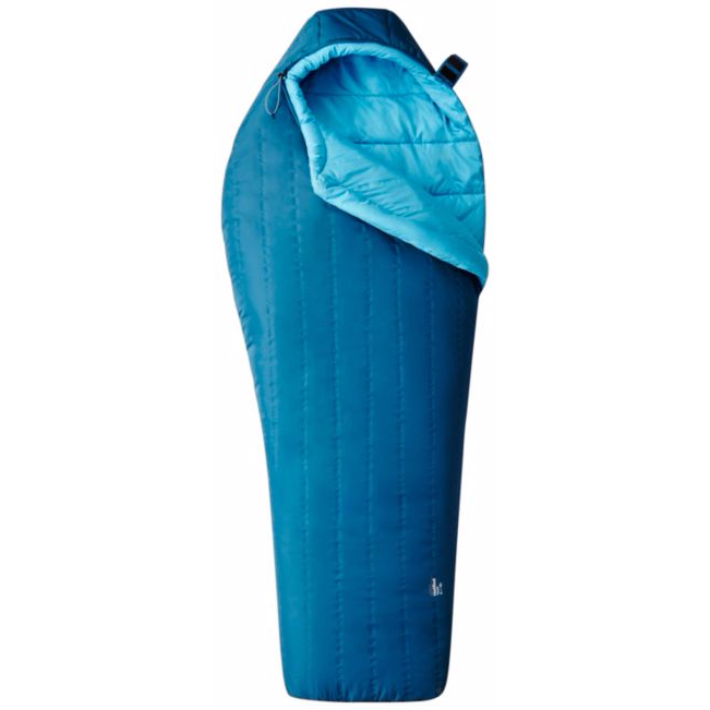 Mountain Hardwear Hotbed™ Torch 0° Sleeping Bag -0