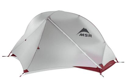 MSR Hubba NX-1656