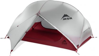 MSR Hubba Hubba NX-1662