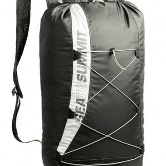 Sea to Summit Sprint Dry Pack-0