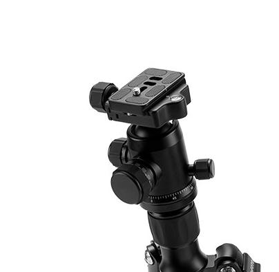 MeFoto Carbon Globetrotter-1781