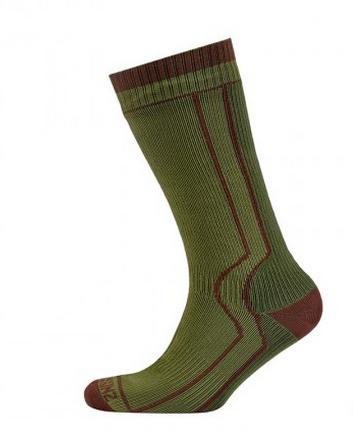 Seal Skinz Trekking Sock-0