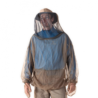 Sea to Summit Bug Jacket-0