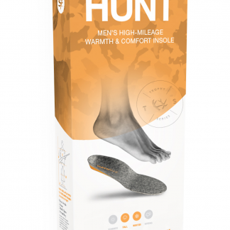 Superfeet HUNT Men's-0