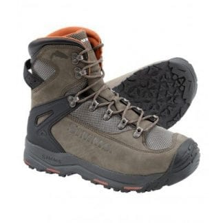 Simms G3 Guide Boot-0