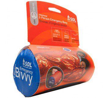 SOL Emergency Bivy-0