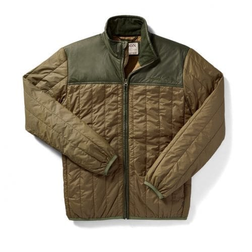 Filson Ultra Light Jacket-0