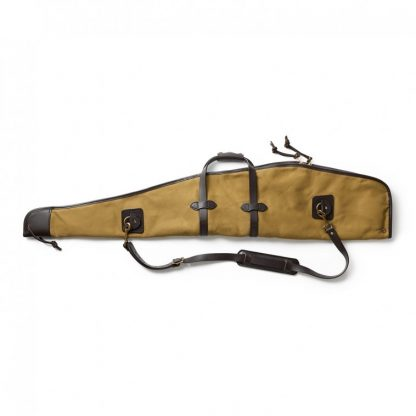 Filson Scoped Gun Case-1918