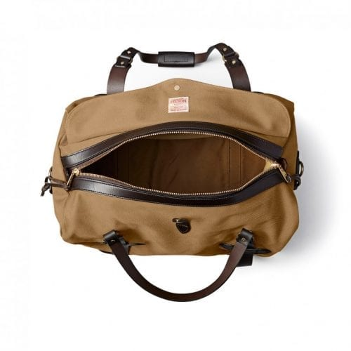 Filson Medium Duffle-0