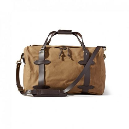 Filson Medium Duffle-1914