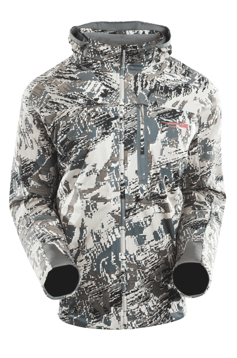 Sitka Gear Timberline Jacket-0