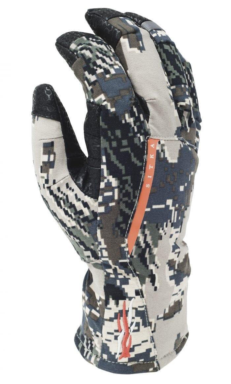 Sitka Gear Coldfront Glove-1945