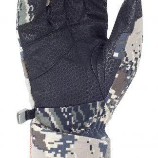 Sitka Gear Coldfront Glove-0