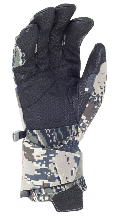 Sitka Gear Coldfront Glove-0